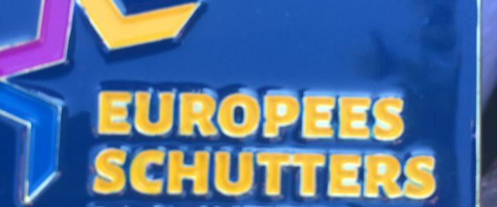 Europaschützenfest 2018 in Leudal/NL